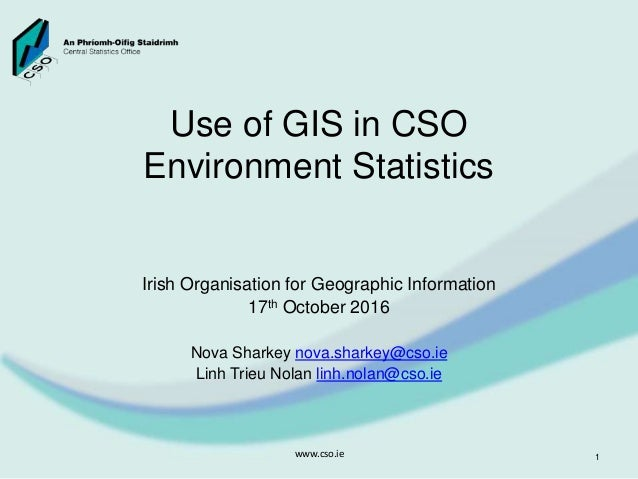 the use of gis in the Please only use the airports gis helpdesk email to report to us that you are having issues logging in we thank you for your continued support and please use the ticket system to report any airports gis issue airports gis login.