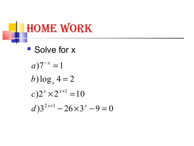 solving c Solving quadratic equations{c^2-5c-14=0} step by step, by completing the square, quadratic formula or, when possible, by factoring free, shows work.
