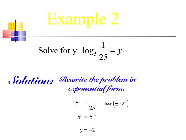 solving c Solve systems of equations - tutorial this is a tutorial on solving 2 by 2 systems of linear equations detailed solutions and explanations are provided detailed solutions and explanations are provided.