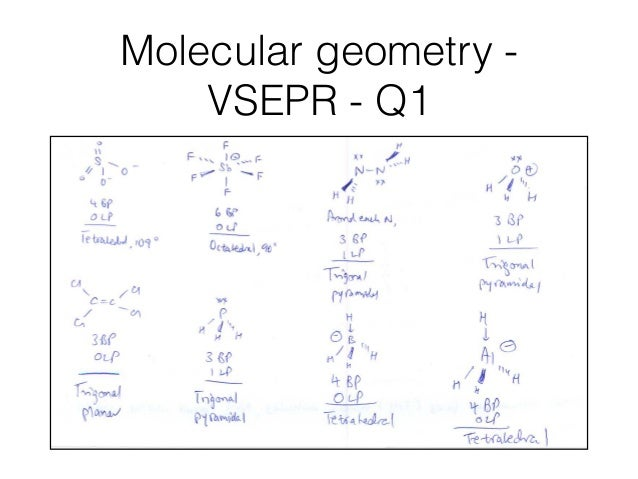 N2h4 Molecular Geometry Csonn t3 chemical bond...