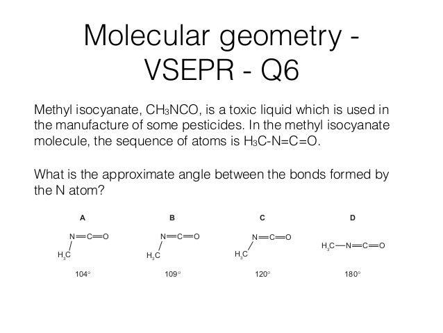 Ch3 Lewis Dot Structure: Csonn T3 Chemical Bonding