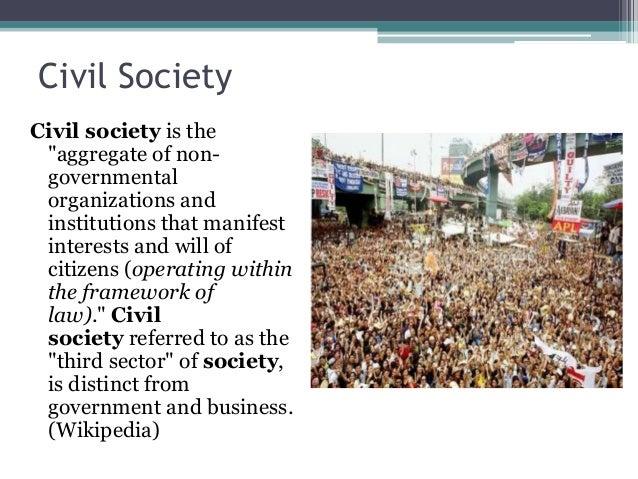 download Was Communism Doomed?: Human Nature, Psychology