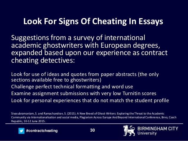 Essay About Cheating In The Game Quotes, Quotations & Sayings 2018