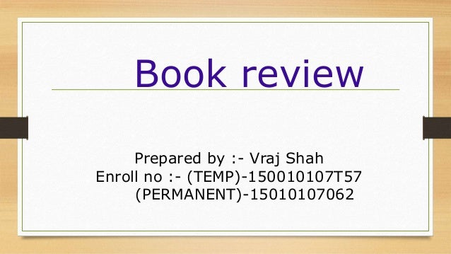 the solution publication adverse reviews