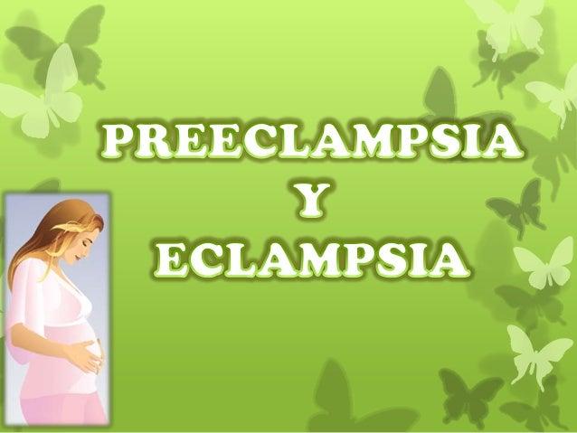  Detectar los factores de riesgo mediante la atención prenatal temprana para prevenir y diagnosticar la preeclampsia/ecla...
