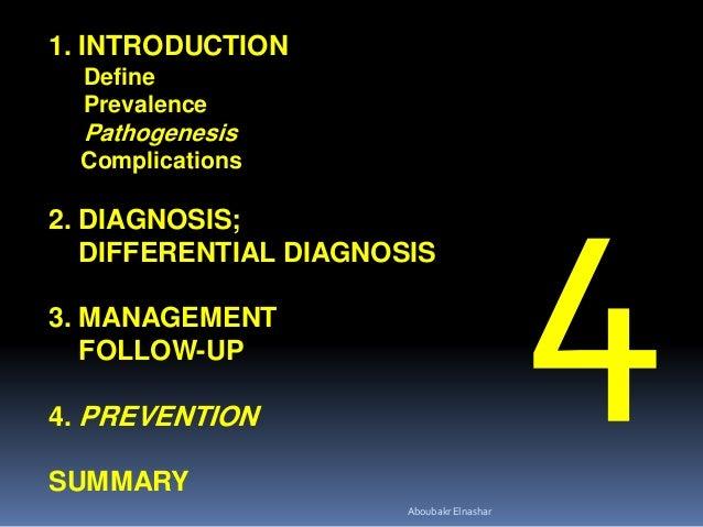 Cesarean Scar Pregnancy Slide 2