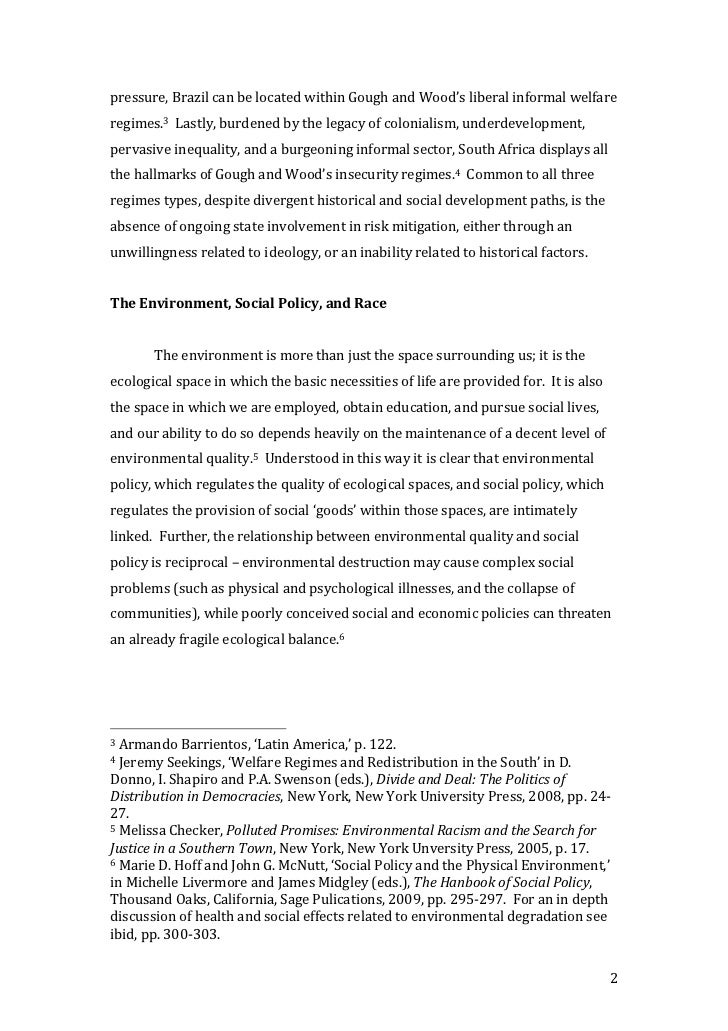 race and power 2 essay Philosophy compass 9/5 (2014): 304–314, 101111/phc312129 the concept of intersectionality in feminist theory anna carastathis california state university, los.