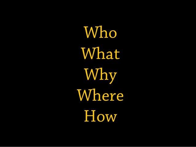 You've got    questions? We've      got answers.@annabananahrach   @rebekahcancino@krznarich         @winedayatatime
