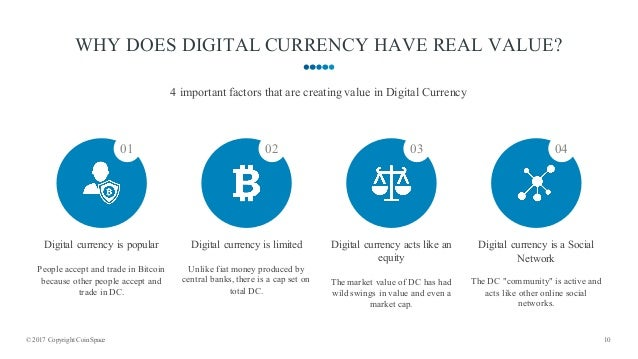coinspace blockchain