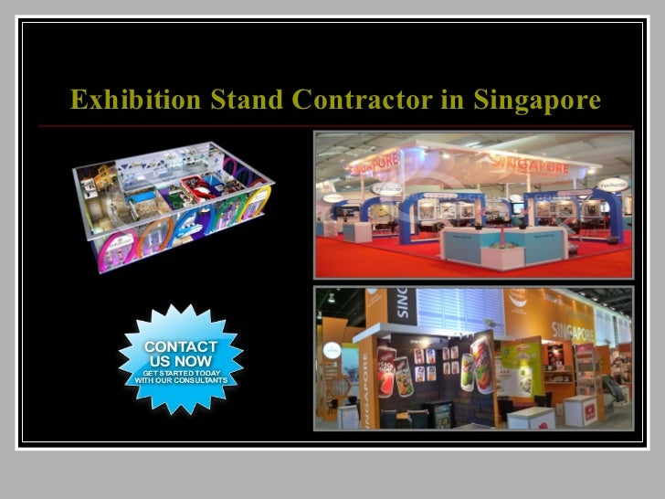 Exhibition Stand Singapore : Csquare creative international exhibition stand