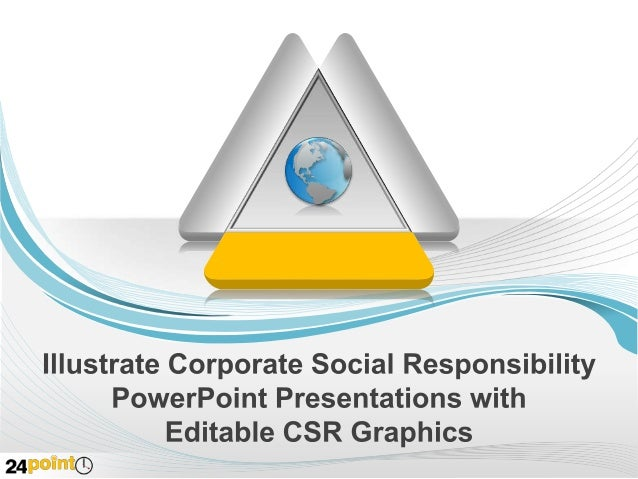 """corporate social responsibility marketing strategy A """"brand"""" has become much more than a marketing strategy, a shiny logo, or a slogan a true brand represents the core values of any organization a company or organization's brand is derived not from """"branding"""" but from the totality of its work, initiatives, products and services, positioning, responsibility to stakeholders and ."""