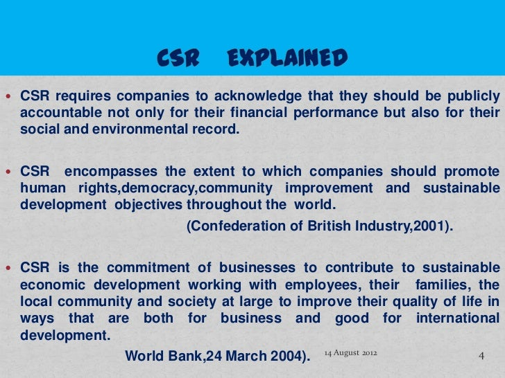 corporate social responsibility of company shell business essay Read this essay on corporate ethical and social responsibility – apple company come browse our large digital warehouse of free sample essays get the knowledge you need in order to pass.
