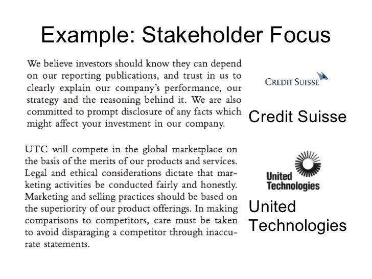 Famous Csr Policy Template Pictures Inspiration - Example Resume ...