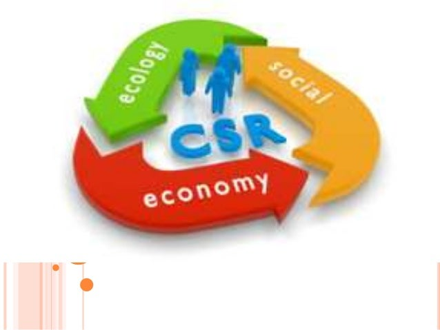 corporate social responsibility csr When corporate social responsibility (csr) meets organizational psychology:  new frontiers in micro-csr research, and fulfilling a quid pro quo through.