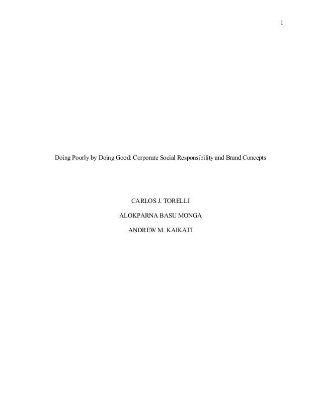 Pavinder monga masters thesis