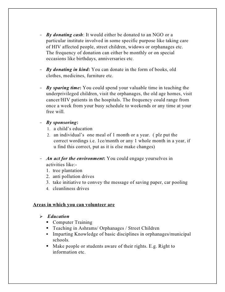 csr document By document group csr index csr resources lesson plans help: documents help: citations faq contact us (csr) documents volume 16 document.