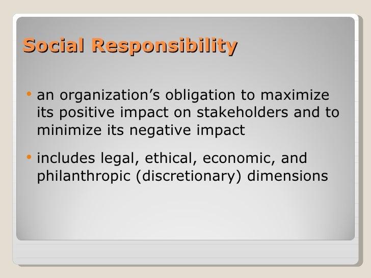 CSR Slide 2