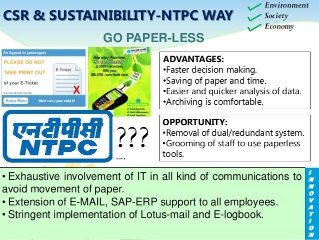 csr and sustainable development pdf