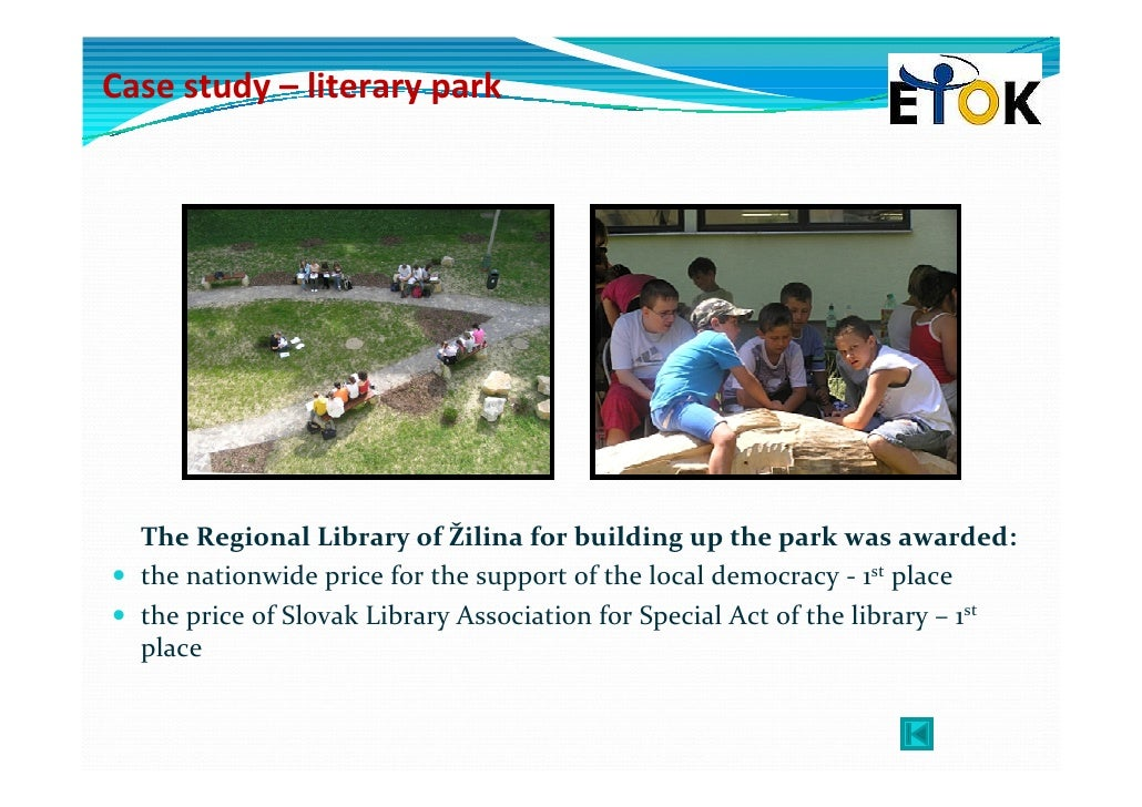 Csr ebook the library 1st place 80 fandeluxe Image collections