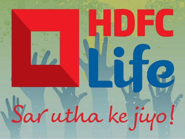 corporate social responsibility initiatives by hdfc bank