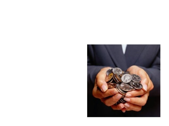 CSR:  what  it  was?   • The  Social  Responsibility  of  Business  is  to  Increase  its  Profi...