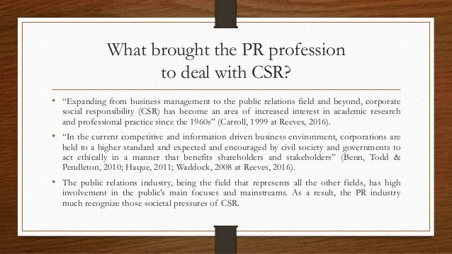 influence of feminization in public relations field Public relations in the subfield of public health, wise (2002-03 regarding government public relations by faculty in public administration and related fields the return of public relations to the public administration curriculum journal of public affairs education.