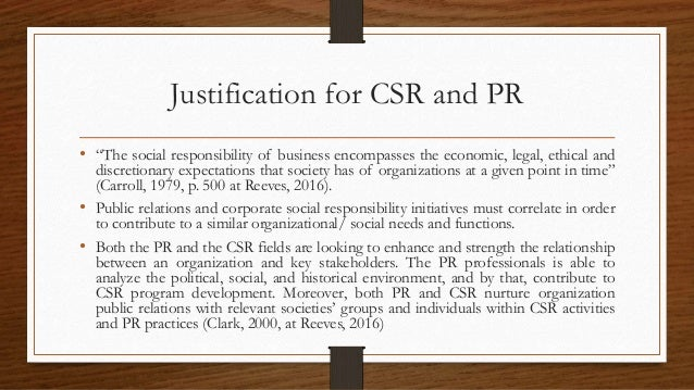organizational and societal functions of pr Public relations functions are designed to help build trust and credibility with groups that are important to your  what are the functions of public relations.