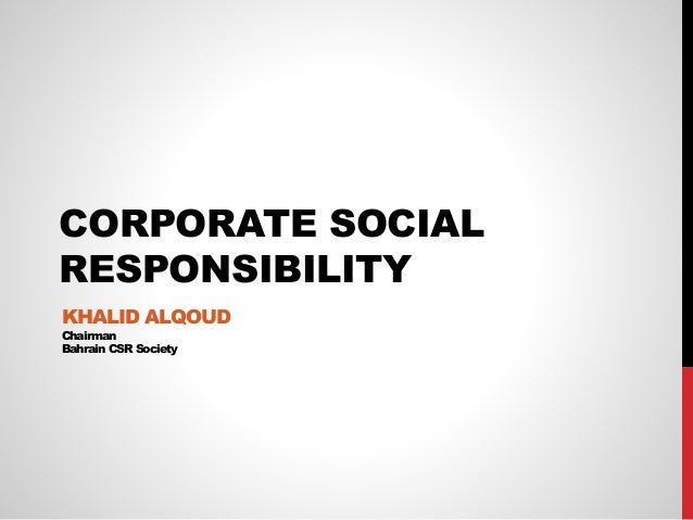 corporate social responsibilities in kuwait Viva has dedicated itself to more than its market position since its inception, viva has regularly displayed its commitment towards corporate social responsibility(csr), playing an active role in supporting the kuwaiti community on many levels.
