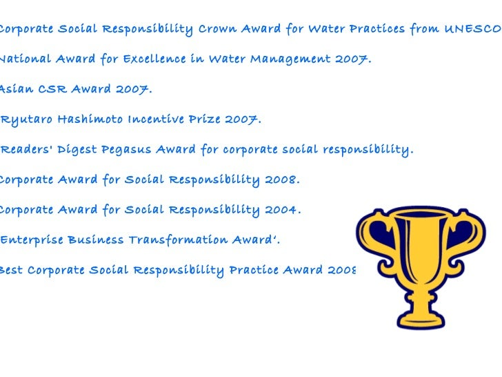 csr practices in maharatna companies of india management essay Advantages and disadvantages of corporate social  csr is a concept with many definitions and practices the way it is understood and  critics already argue that .