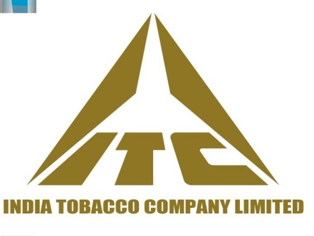 indian tobacco company