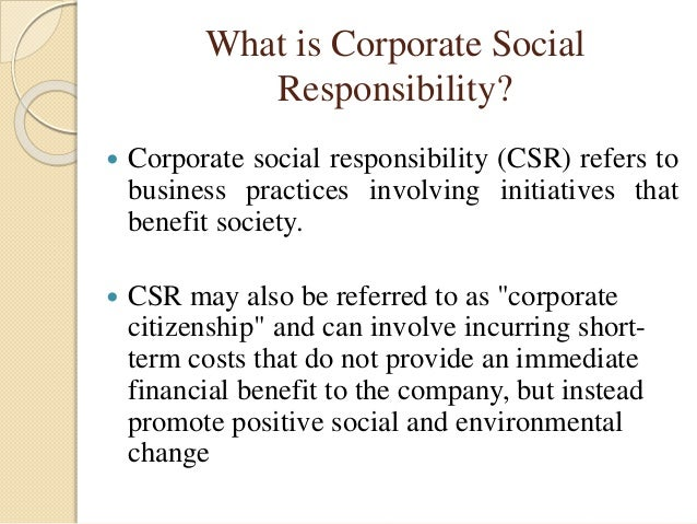 csr at ongc Oil & natural gas corporation ltd | csr rating - corporate social responsibility - india,oil & natural gas corporation ltd | csr rating - corporate social.