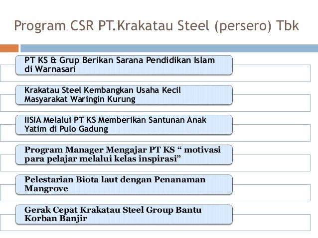 capital steel corporate social responsibility While the heat of the corporate social responsibility (csr) debate took shape in the west over 50 years ago, china has only begun its battle in the last decade.