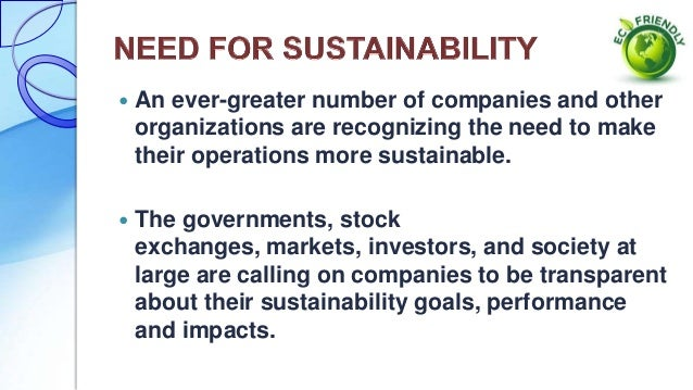 global reporting initiative Introducing the csr initiatives that we are engaged in to realize the social value creation that nec is aiming for.