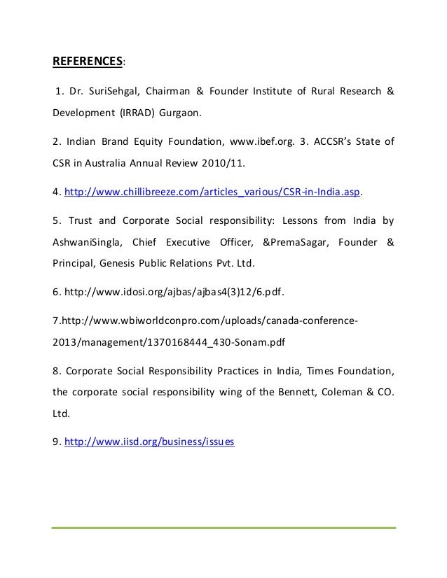 research paper on prinicipals The principles and application of qualitative research intended to set the scene for the following papers that outline two specific approaches to the.
