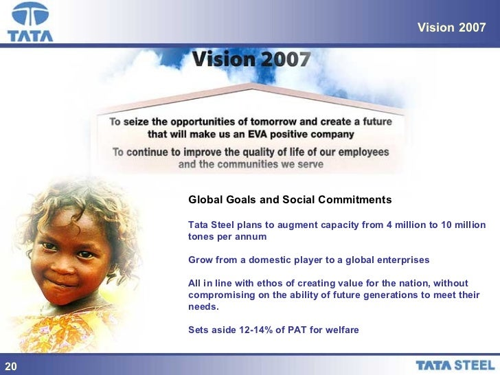 tata group vision and mission / about-voltas / valuesasp governance affirmative action policy safety health environment policy dividend distribution policy quality policy climate change policy code of conduct for voltas' non-executive directors code of conduct for voltas' independent directors code of corporate.