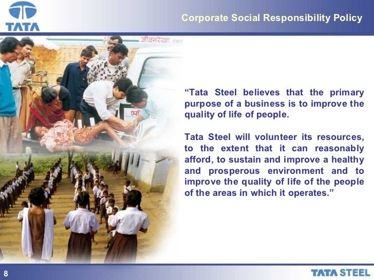 managerial development and strategies for tata steel group Project on strategic management of tata steel 11 stategies adopted by tata steel corporate level strategies acquisitions natsteel in 2004: officers tata steel management development centre conducts a number of managerial and functional competency based programmes for officers and.