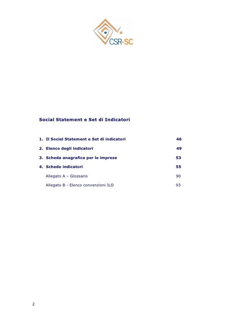download Biophotonics 2008