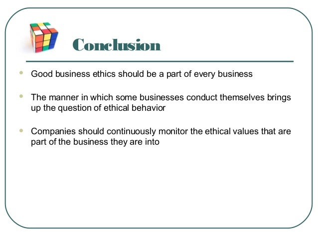 business ethics case study on satyendra The case centre sells case studies but they are also committed to providing free case studies to promote the case study method as an educational tool after registering for a free account on the site, you can browse their large selection of free case study samples from business schools and organizations around the globe.