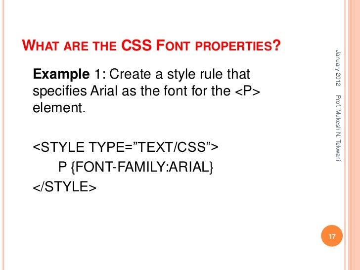 css introduction to cascading style sheets Cssの基本について cssとはcascading style sheetsの略で、ウェブページの色や文字の大きさなどのスタイルを指定するための言語のことを指します.