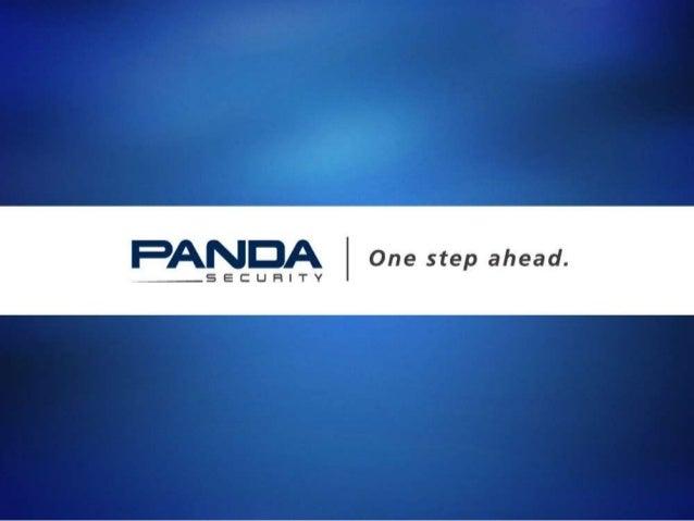 Corporate Software Solutions 4.04 Presentación técnica de Producto