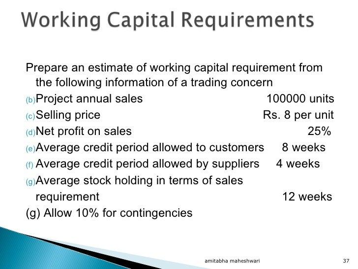 Binary equation forex trading strategies