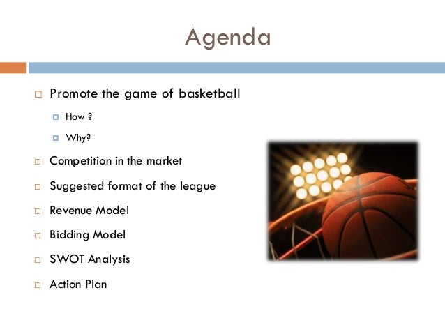 Women's National Basketball Association (WNBA) Case Study Analysis & Solution