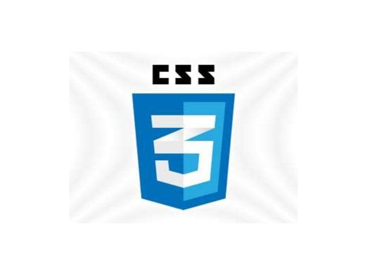 ■目次1.W3C勧告へのプロセス2.仕様のモジュール化3.CSS3で出来ること4.CSS3未実装ブラウザへの対応5.各ブラウザのCSS3実装状況