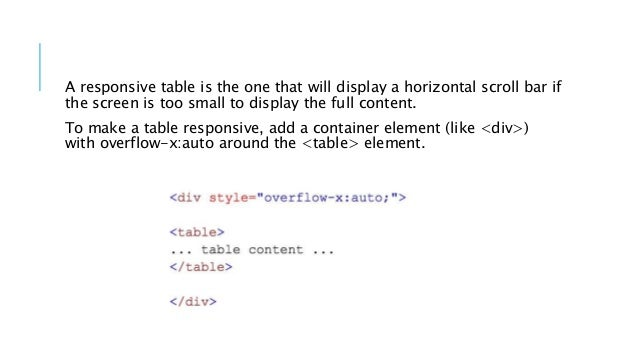 CSS3 notes