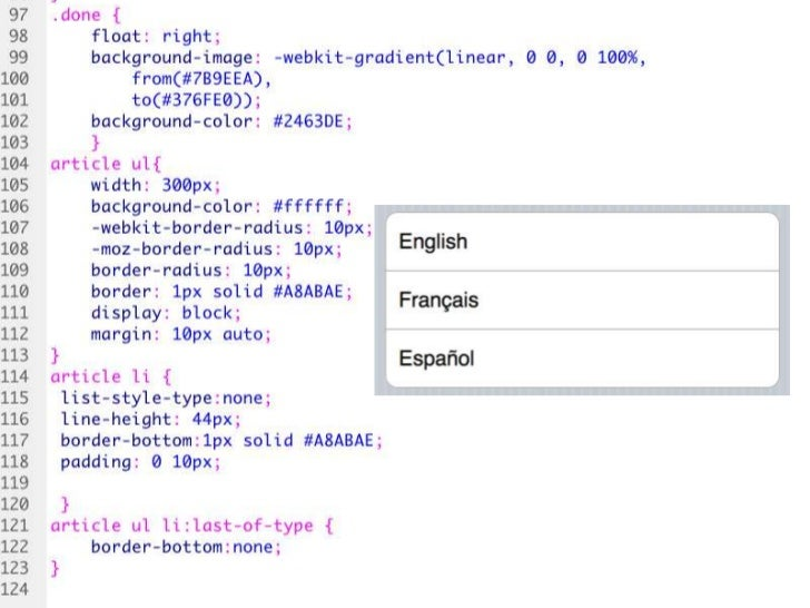 Html white space nowrap phpsourcecode net for Table th nowrap