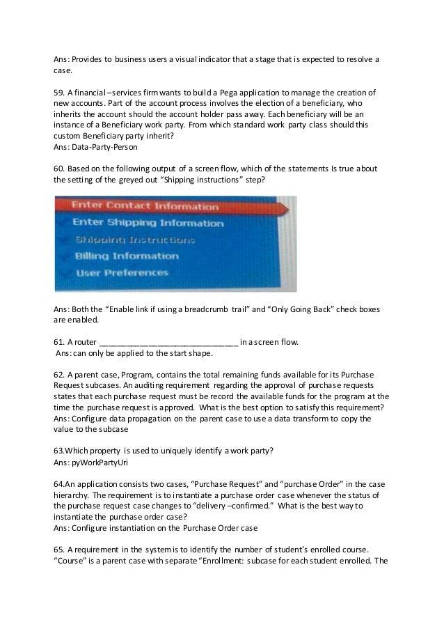 Size 0 models persuasive essay image 7