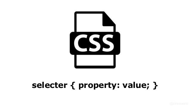 CSS Drawing] Basic Tutorial (라이언 그리기)