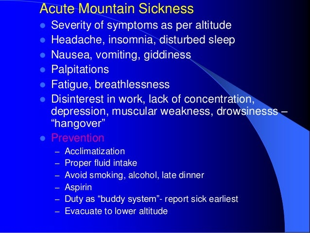 effects of high altitude essay The effects of high altitude on asthma by allyson checkley, phd aug 14, 2017 allyson checkley, phd allyson checkley is an experienced biomedical scientist with expertise in nutrition and.
