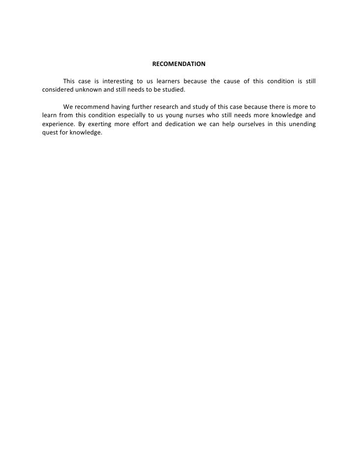 Dissertation krisenmanagement