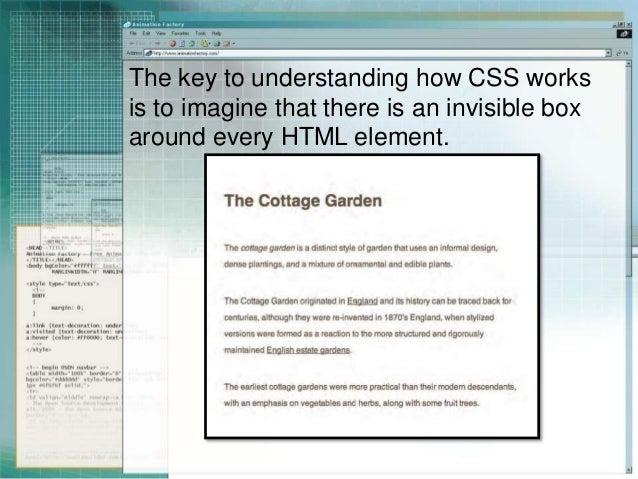 Css selectors div span and link - Css div border ...